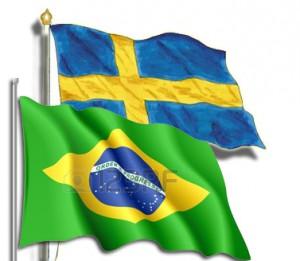 Fraternidade Sverige